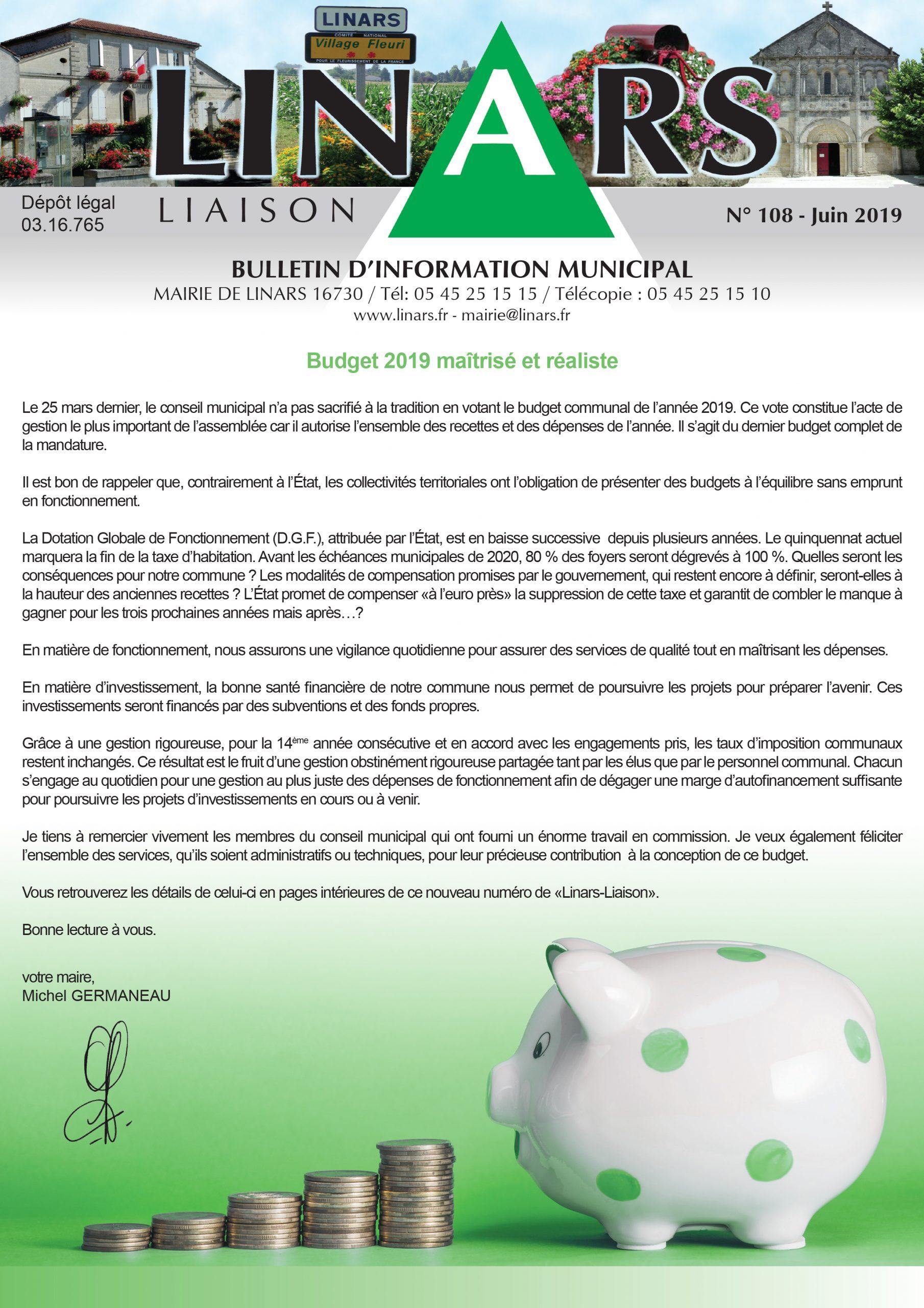 Linars Liaison Juin_BAT-1