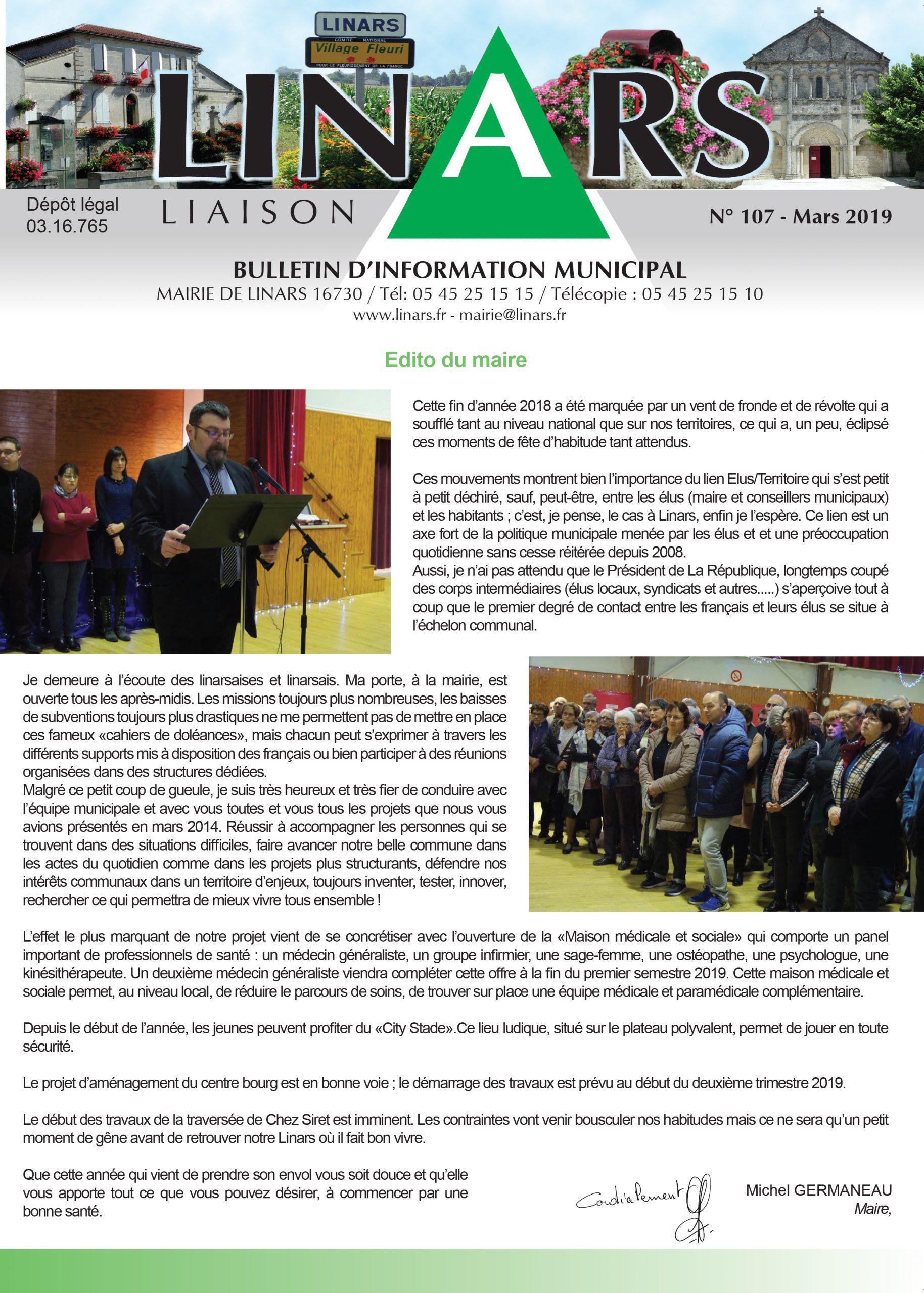 Linars Liaison Mars 2019_BAT OK-1