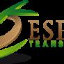 Esprit Transactions
