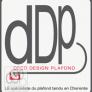Déco Design Plafond