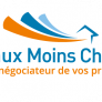 Taux Moins Cher