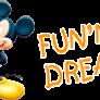 Fun'nd Dream